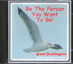 Hypnosis                                   Motivation MP3 or CD